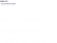 lyonvadrouille.com