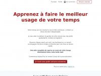 deviendragrand.fr