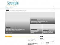 strategie-binaires.com