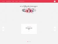 leblogdumariage.fr