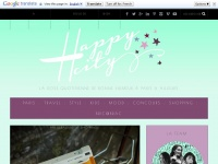 happycity-blog.com