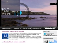 finistere-accessible.com