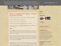 Centpourcentkarton.blogspot.com