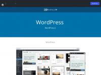 ja.wordpress.org