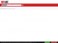 les-trophees-de-l-assurance.com