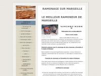 ramonage-marseille.fr