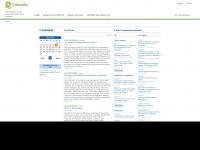 calenda.org