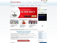 lotoeuromillions.org