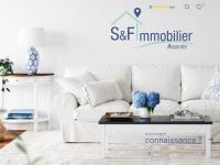 sf-immobilier.fr Thumbnail