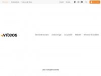 Viteos.ch