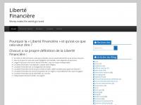 liberte-financiere.com