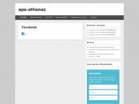 ape-athenaz.ch