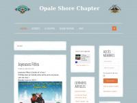 opale-shore-chapter.com