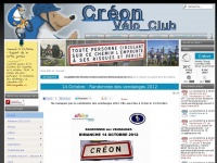 Creonvtt.fr