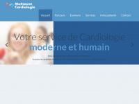 Cardiologie-mulhouse.fr