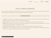 Colombire.ch
