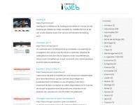 impresa-web.com