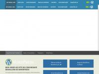 wp-brasil.org