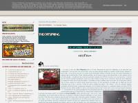 concertsrnrm5.blogspot.com
