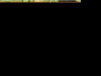 museeducidre.com