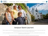 cruisesaintlawrence.com