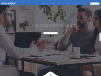 omnivisiondesign.com
