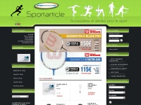 sportarticle.com