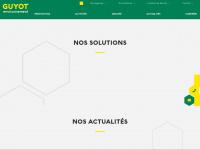 guyotenvironnement.com