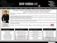 David-modiano.fr