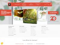 cartesvoeux-fondationabbepierre.com