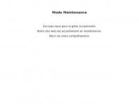 palomavaleva.com