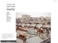 Caroline-sattler.com