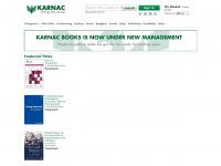 karnacbooks.com