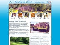 chambresdhote-charentemaritime.com