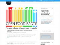 savoirscom1.info