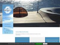 plexinautic.com