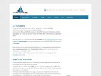 Conditions-loi-duflot.fr