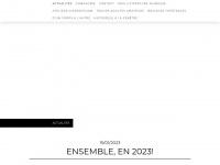action-theatre.jimdo.com