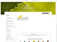 les-vins-du-jura.com