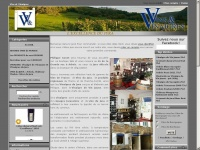 vins-et-vinaigres.com
