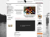 zafu-shop.com