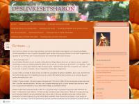 deslivresetsharon.wordpress.com