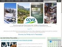 ccva-savoie.com