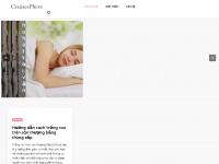 cruisesphere.com