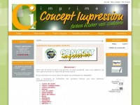 conceptimpression.com