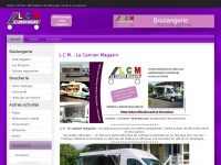 le-camion-magasin.fr