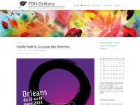 fdh-orleans.fr