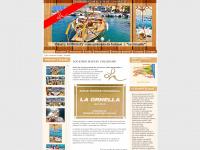 bateau-collioure.com