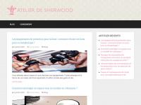 atelier-de-sherwood.com