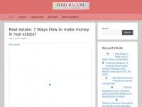 elbecha.com